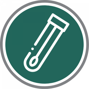 Request a swab kit